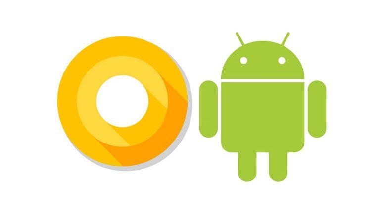 Şimdiden Kullanabileceğiniz 6 Android O Özelliği!