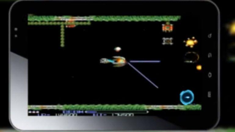 Android'de Yeniden Doğan En İyi 5 Amiga Oyunu!