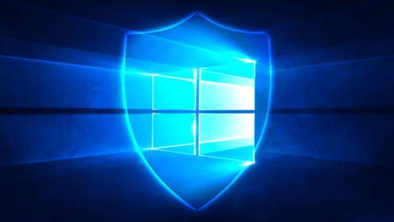 Windows 10'u Parolayla Korumanın Tüm Yolları!