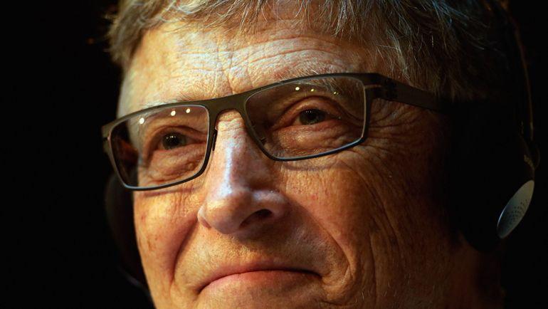 Bill Gates'in Efsane Olmuş 41 Müthiş Sözü