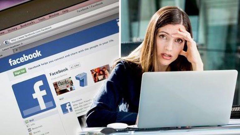Facebook'un Büyüleyen ve Korkutan Gizli Deney Geçmişi!
