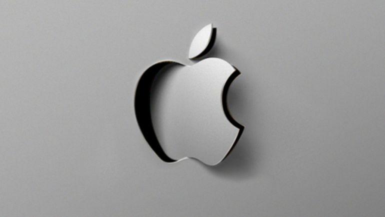 Apple Ürünlerinin Sevilmesinin 7 Sebebi