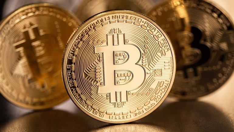 Bitcoin nedir, ne işe yarar?