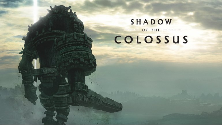 Shadow of the Colossus (2018) İncelemesi