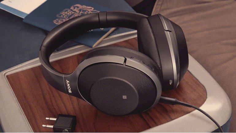 Sony WH-1000xM2 İncelemesi