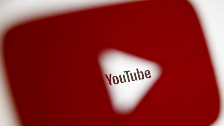 YouTube videoları nasıl indirilir? 2020 en iyi Youtube indirme programları