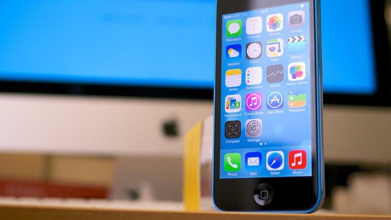 iPhone'un Çok Bilinmeyen 6 Faydalı Özelliği