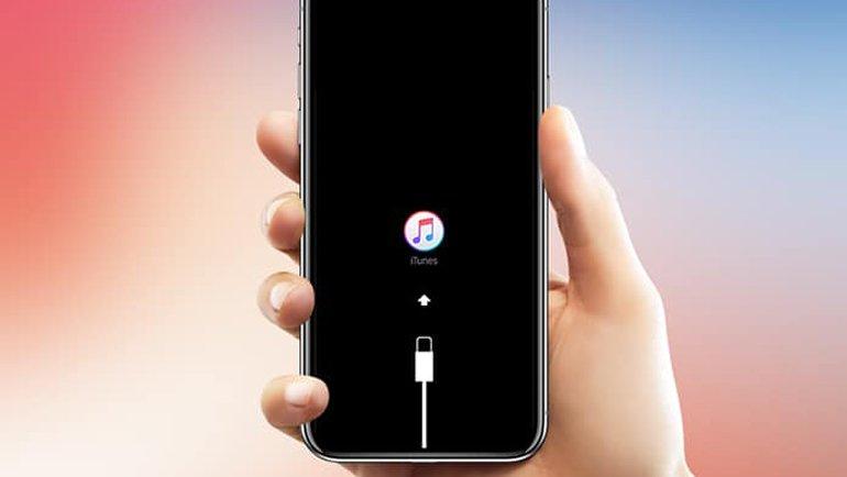 Kilitlenen iPhone Nasıl Kurtarılır?