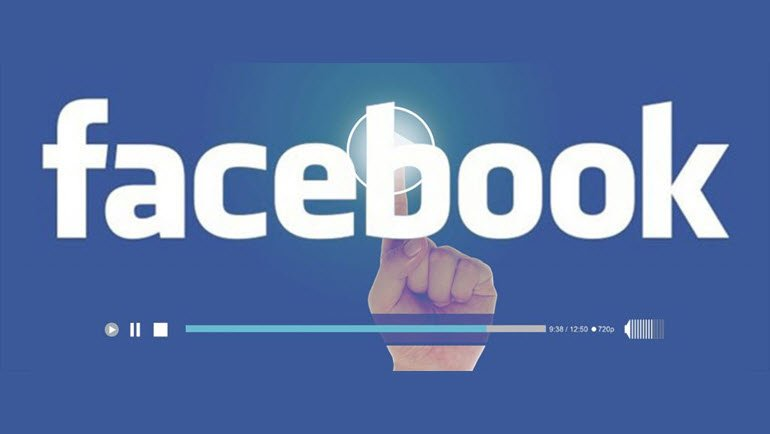 2020 Facebook Video İndirme Rehberi