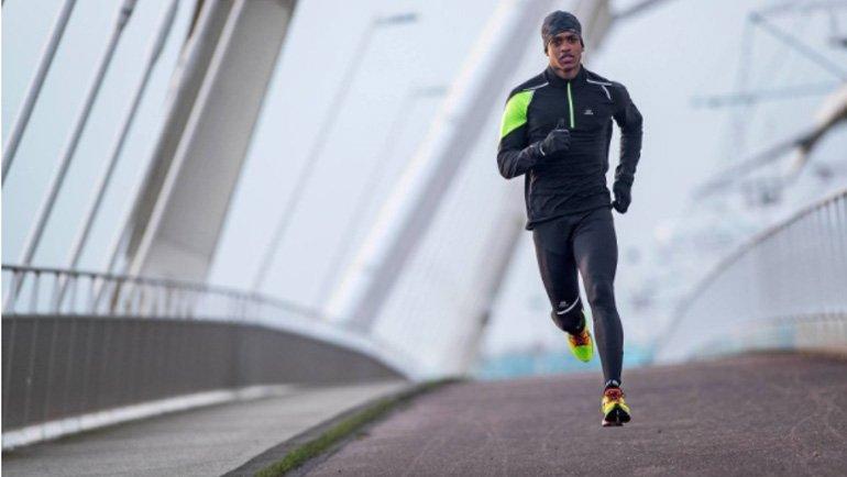 Decathlon'dan Sporseverlere Teknolojik Ürünler