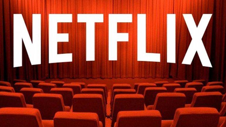2020'de Çıkmış En İyi Netflix Dizileri