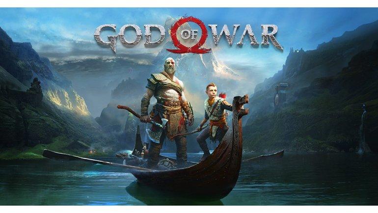 God of War İncelemesi