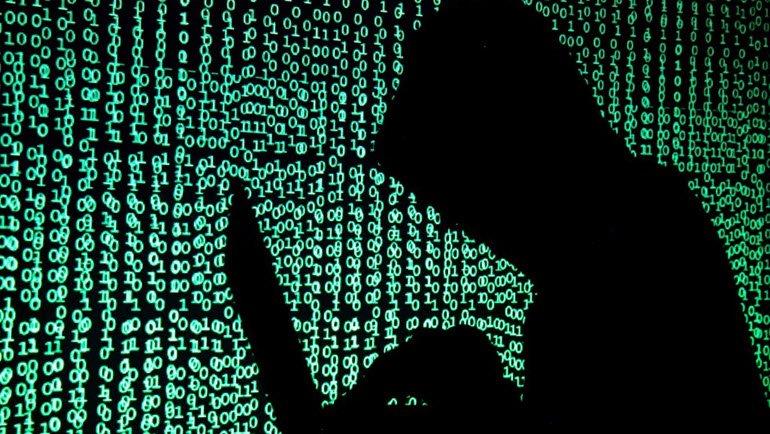 Hesaplarınız Hack'lendi mi? Kendiniz Bulun!