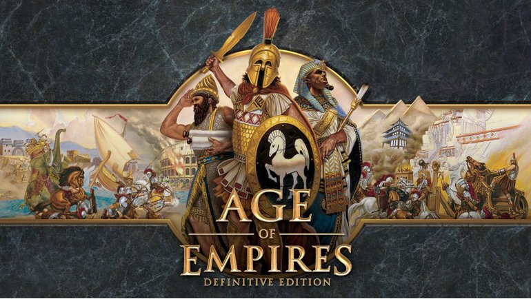 Age of Empires: Definitive Edition İncelemesi