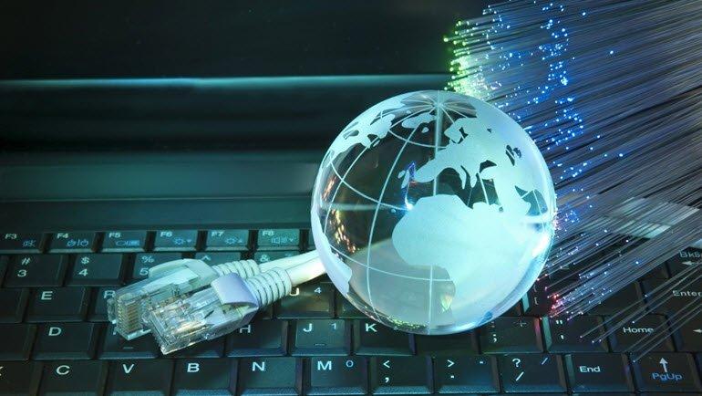 DNS ayarları nasıl değiştirilir? Güncel 2020 DNS çözümleri