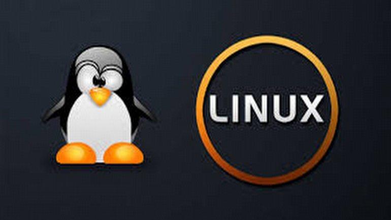 Linux'a Virüs İşlemez mi? İşte Gerçekler