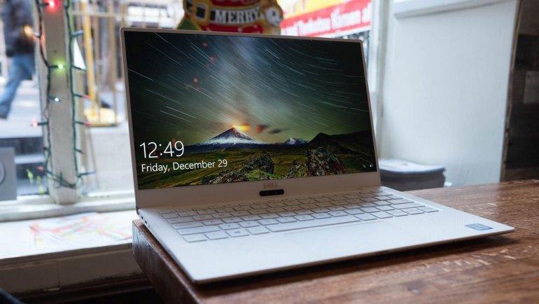 4K Ekranlı Bir Laptop Almak Ne Kadar Mantıklı? 4K Laptop Alınır mı?