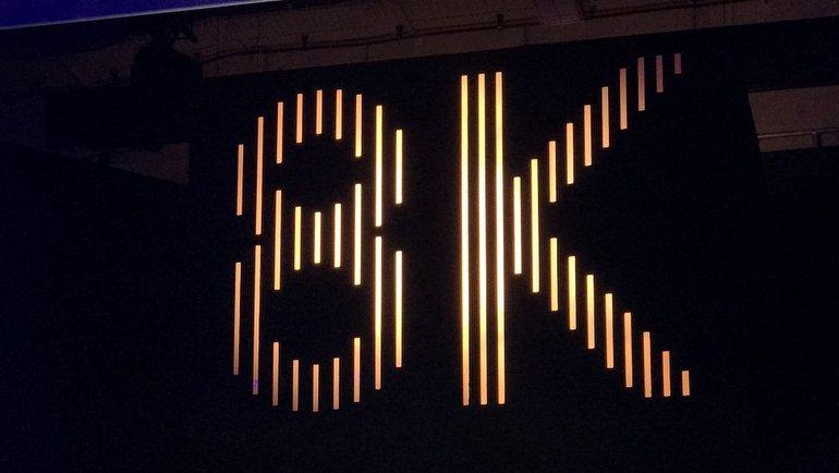 İşte IFA 2018'e Tanıtılan En İyi Televizyonlar