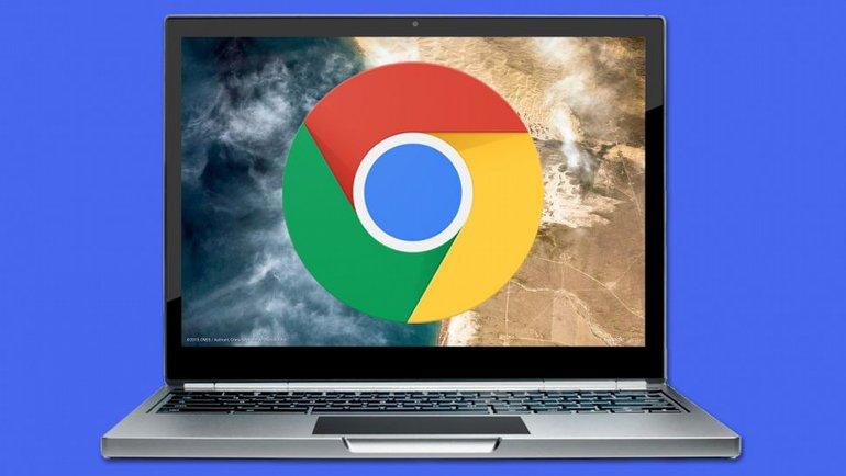 Chrome'u Tamir Etme Rehberi!