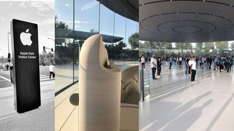 Apple'ın 2018 Etkinliğinden Beklediklerimiz!