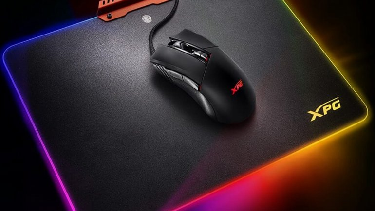 XPG Infarex M10 Mouse İnceleme