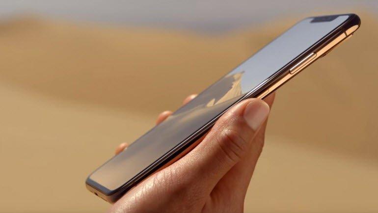iPhone X'ten iPhone XS'ye Geçmeye Değer mi?