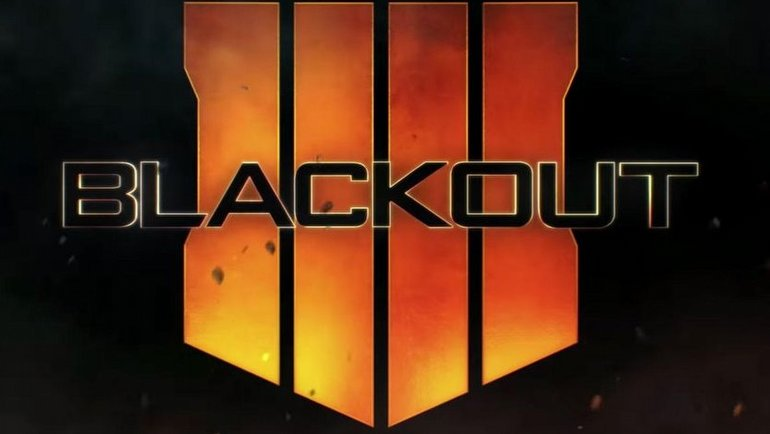Call of Duty: Black Ops 4 Blackout Beta İncelemesi
