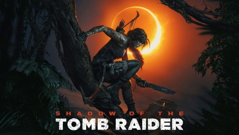 Shadow of the Tomb Raider İncelemesi