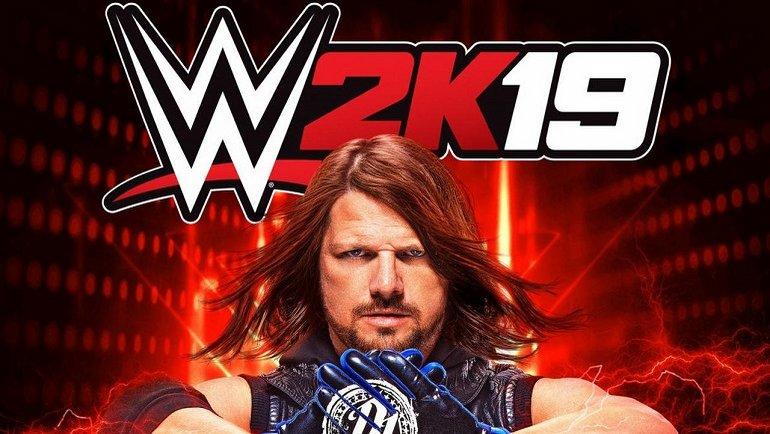 WWE 2K19 İncelemesi