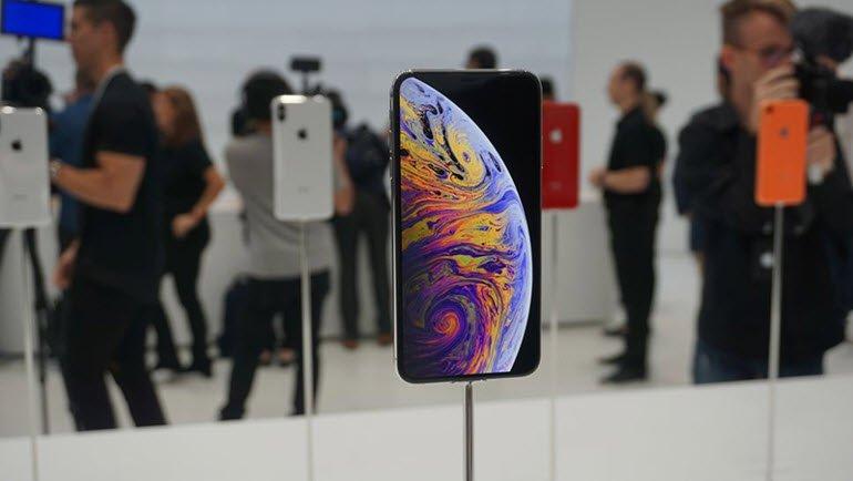 Akıllı Telefonlar Ne Zaman Ölecek?