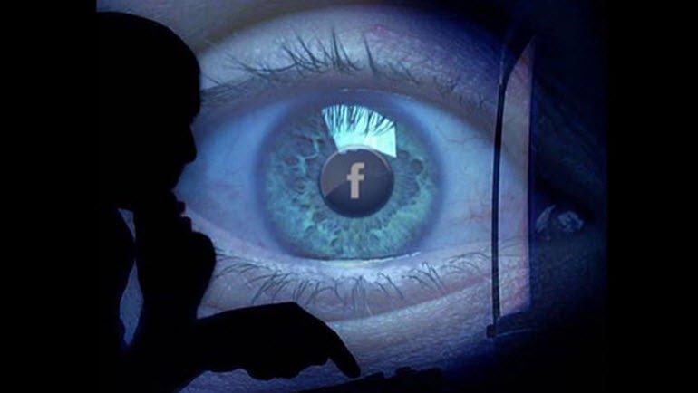 Facebook Hakkınızda Ne Biliyor?