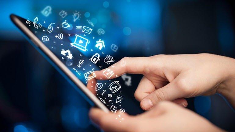 Telefondan Video İzlemek Ne Kadar Veri Tüketiyor?
