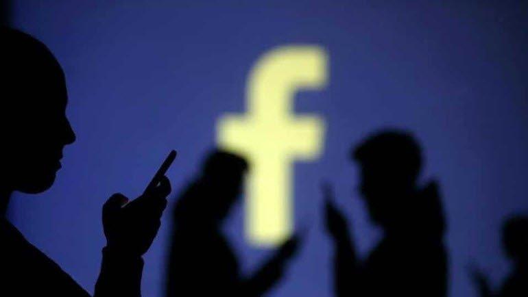 Facebook'ta Engellendiniz mi? İşte Anlamanın Yolu