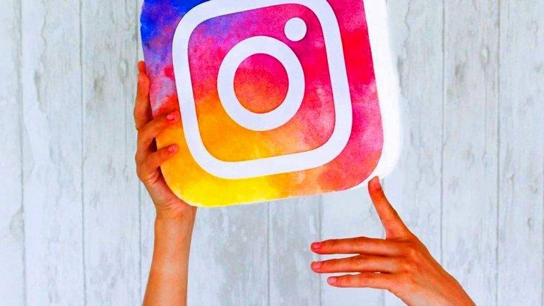 Instagram'da Bu 4 Şeye İnanmayın