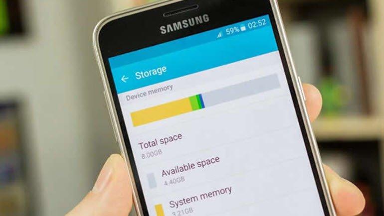 Android'i PC'ye Yedeklemek İçin 4 Yol