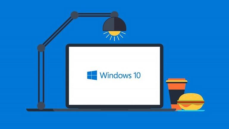 Windows 10'da İsteğe Bağlı İşlevler ve Özellikler Nerede?