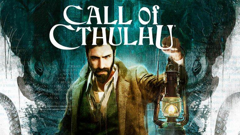 Call of Cthulhu İnceleme