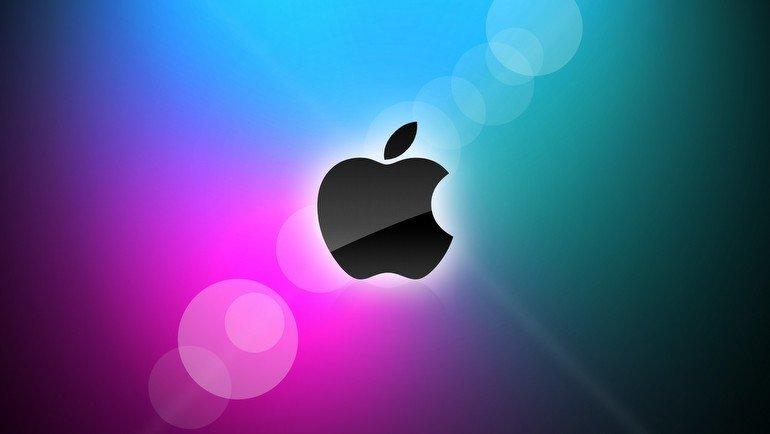 Apple Hakkında Doğru Sanılan 8 Yanlış!