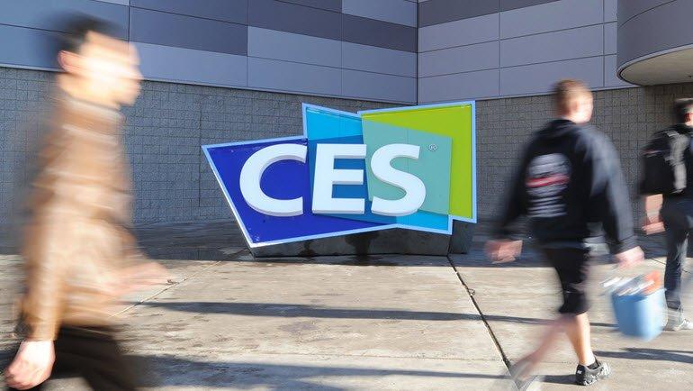 CES 2019'dan Neler Bekliyoruz?