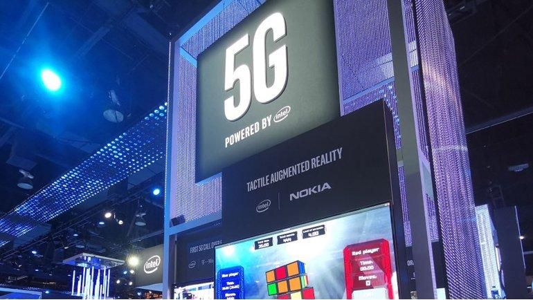 5G'nin Hayatımızda Değiştireceği 10 Şey!