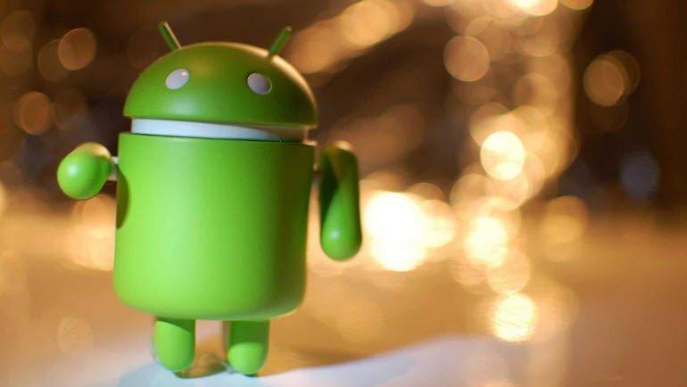 Android Q: Çıkış Tarihi ve Bilinenler