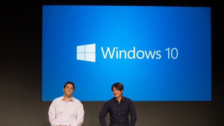 10 Unutulmaz Windows Şikayeti!