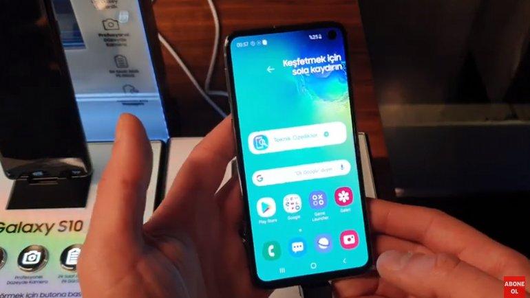 """En İyi """"Küçük"""" Telefonlar: Büyük Telefon İstemeyenlere Özel..."""