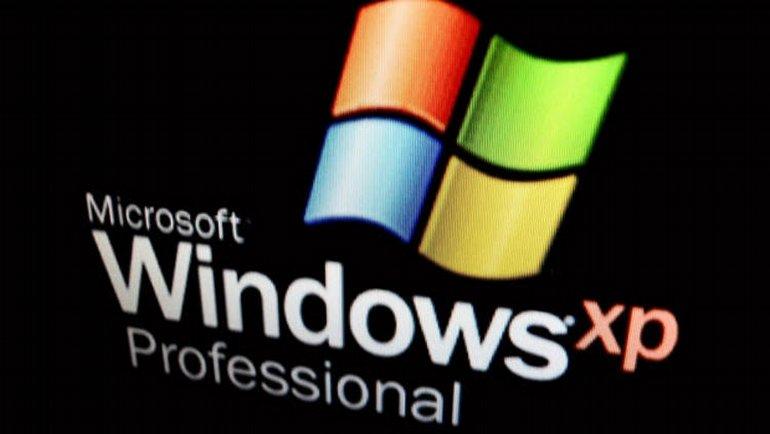Windows XP Nasıl Efsane Oldu? İşte 7 Neden...