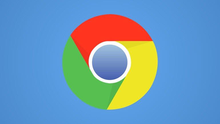 Web'de Sörfü Hızlandıran 5 Chrome Eklentisi