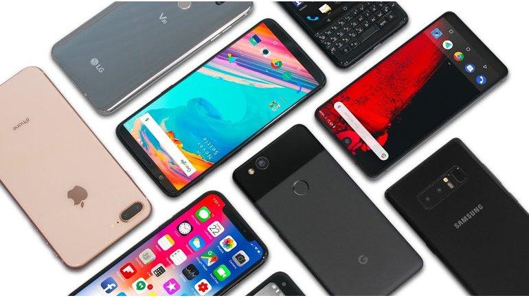 Cep Telefonu Satın Alırken Nelere Dikkat Etmeli?