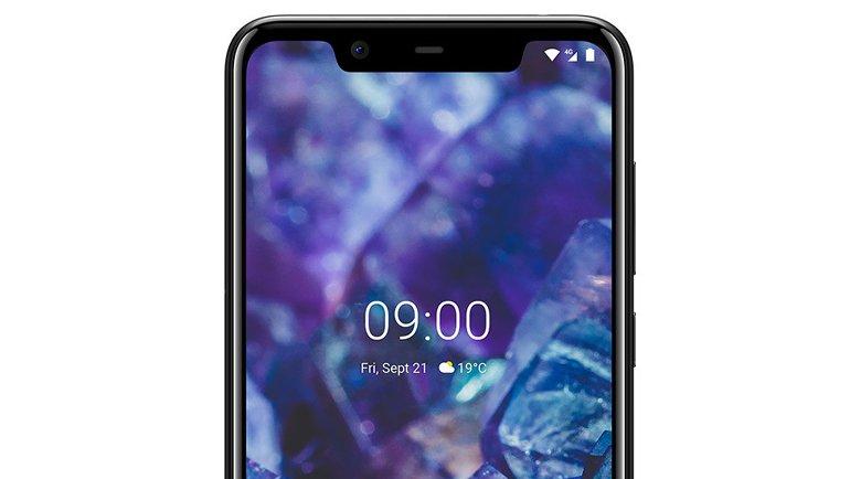 Nokia 5.1 Plus İnceleme