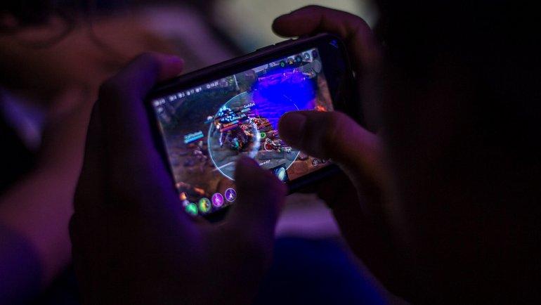 Google Play Store En İyi Bedava Oyunlar