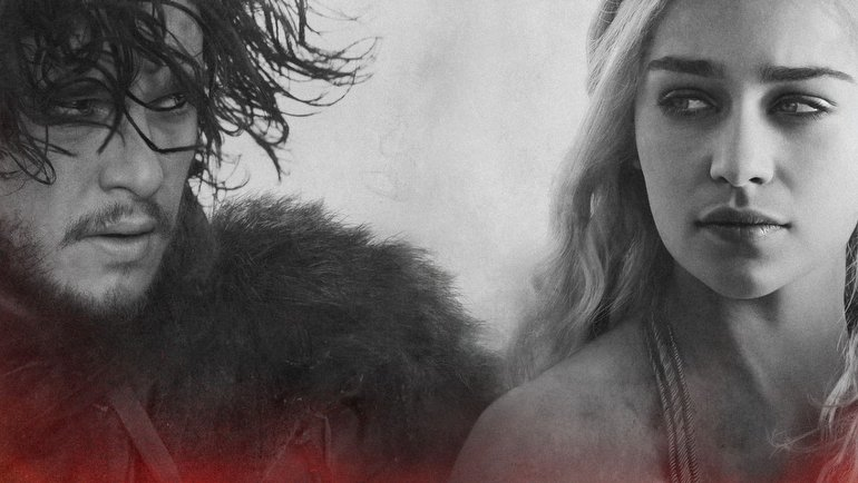 Game of Thrones Final İncelemesi!