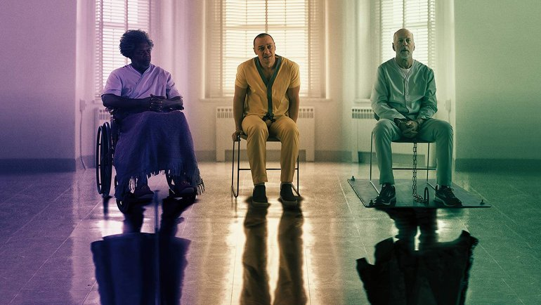 2019'un En İyi Gerilim Filmleri